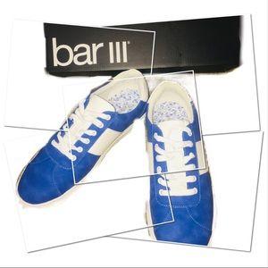 ‼️🔥NWT BAR III KEAGAN Men's Sneakers!!!🔥‼️